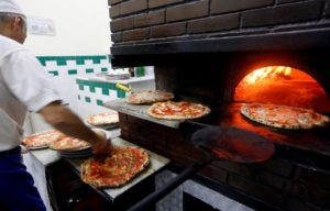 s2.reutersmedia-1-300x186 Neapolitan pizza making wins world heritage stat Food & Wine Lifestyle [your]NEWS