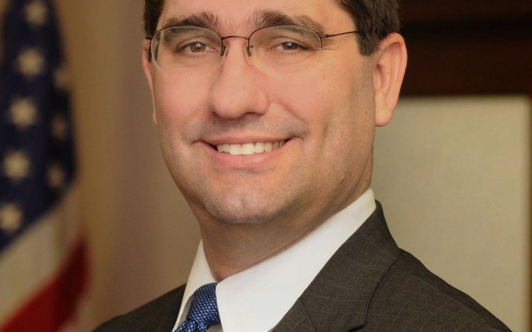 AG Derek Schmidt: 334 crime victims to receive support