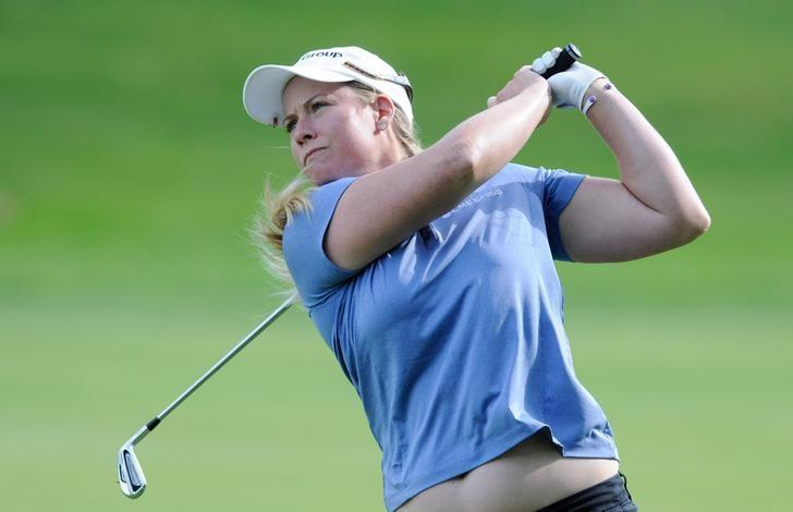 Golf: Lincicome Defends Title Under the Lights in Paradise Island