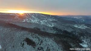 Belleayre-Sunrise--300x168 Warren Miller Timeless Tour in Northeast Cities - Ski Tour - All New Video 10/30 thru 11/30 [your]NEWS