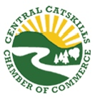 HAPPENINGS IN THE CENTRAL CATSKILLS ALL SPRING