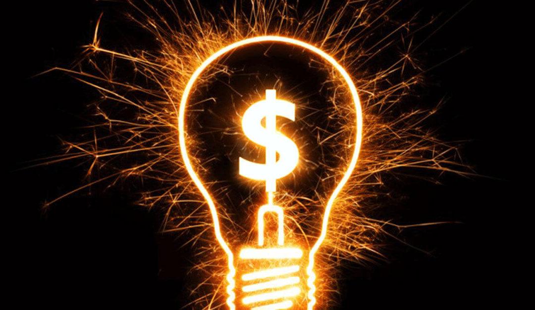 Kansas Utility Regulators Want Corporate Tax Cuts to Help Ratepayers