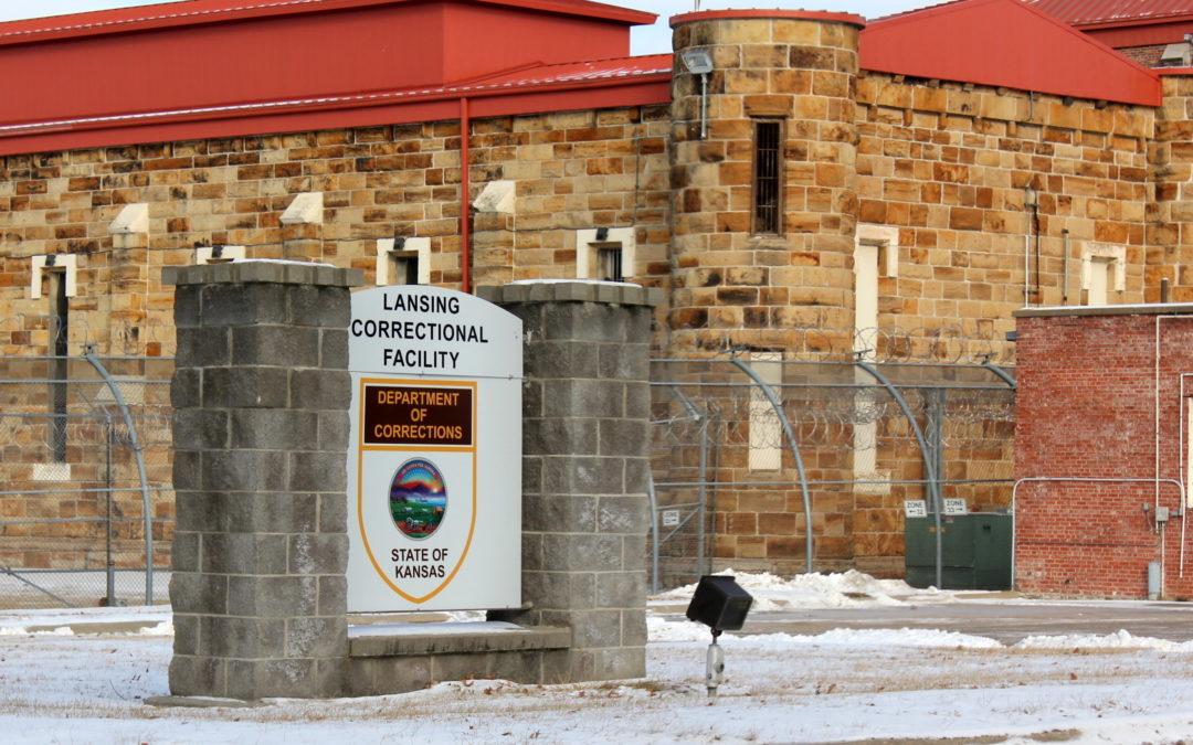Vote on Lansing Prison Rebuild Proposal Delayed Again