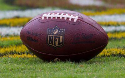 Ad-Tesla Football Football [your]NEWS