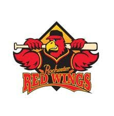 Red Wings, Monroe County in Agreement on New Lease for Frontier Field