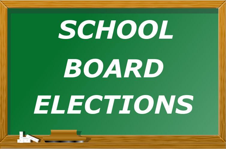 No More September School Board Elections