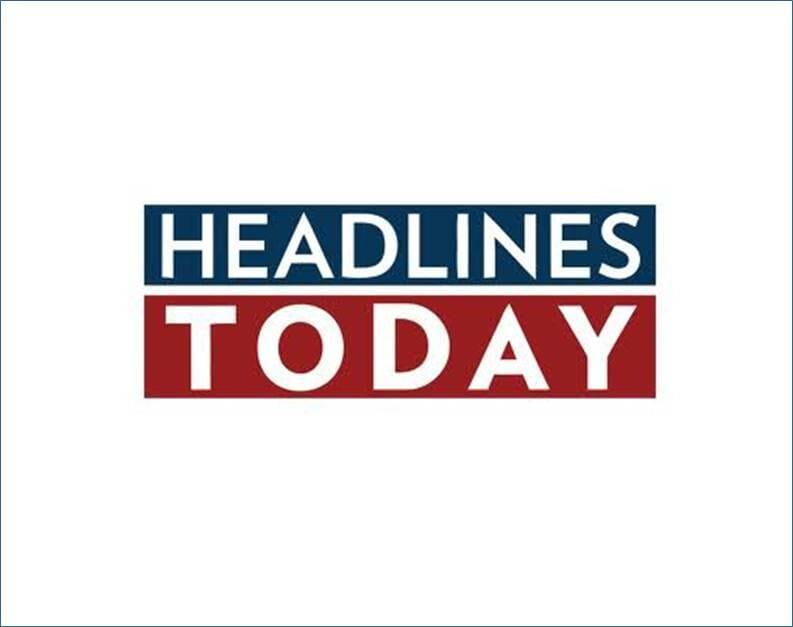 C J Country Local News for Sun, Nov 17