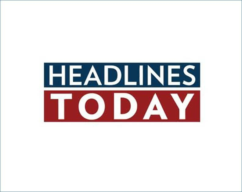 C J Country Local News for Fri, Oct 18