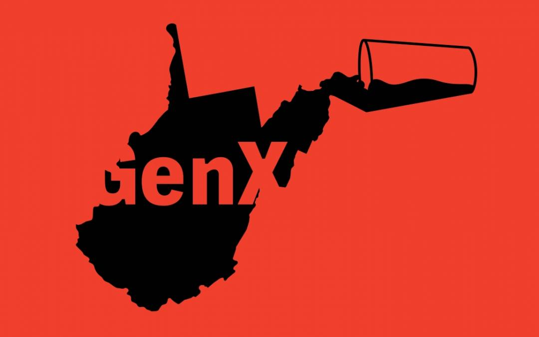 Epa Orders Testing for Genx Contamination Near Chemours Plant in West Virginia