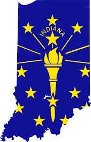 Manufacturing Executive Says Indiana Has Population Problem