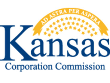 The Kcc Invites the Public to Comment on Proposed Merger of Westar Energy and Kansas City Power & Light Company
