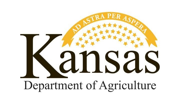 KDA Offers Reimbursement To Specialty Crop Growers