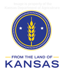 From the Land of Kansas 40th Anniversary Celebration