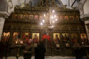 s2.reutersmedia-1-1-300x200 Ruined Albanian churches could be tourist magnet if repaired Lifestyle Travel [your]NEWS