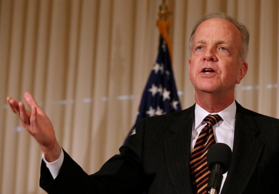 Sen. Moran Announces $1.9 Million in Grants to Help Treat and Prevent COVID-19