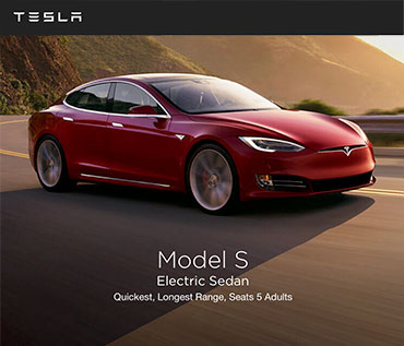 tesla-ad Daily Puzzle [your]NEWS