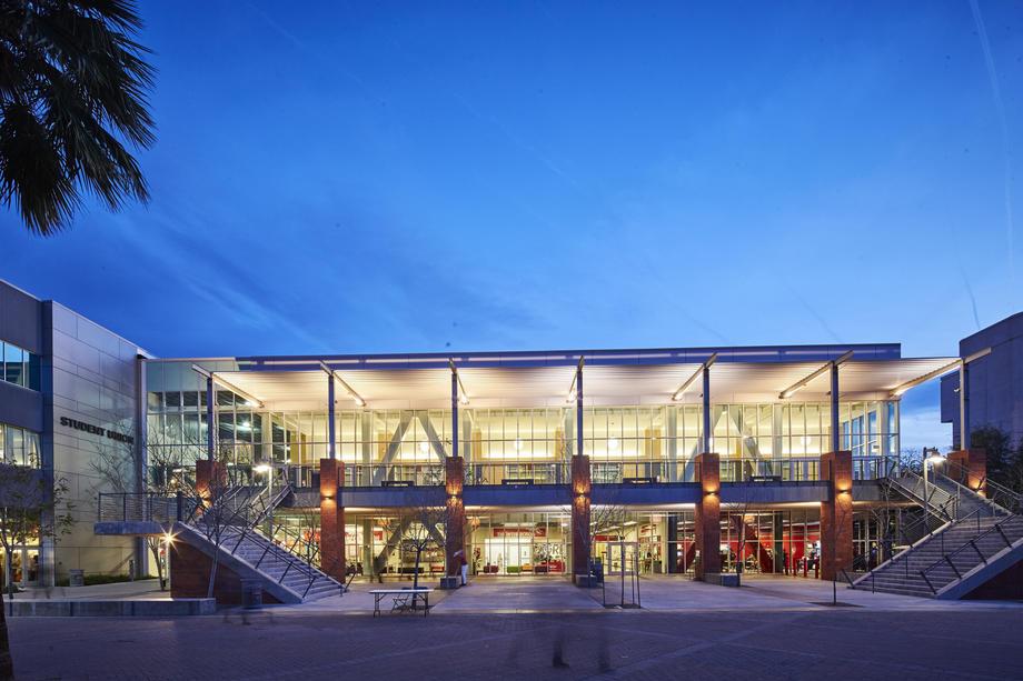 15th Fine Arts Hall of Fame Celebration Set for April 3