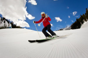 golden_two-300x200 Cloud Living: Weekend Winter Wonderland Featured Health Lifestyle Winter Sports [your]NEWS