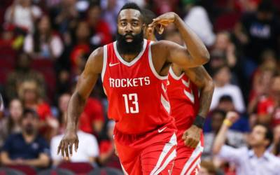 Ad-Tesla Basketball Basketball [your]NEWS