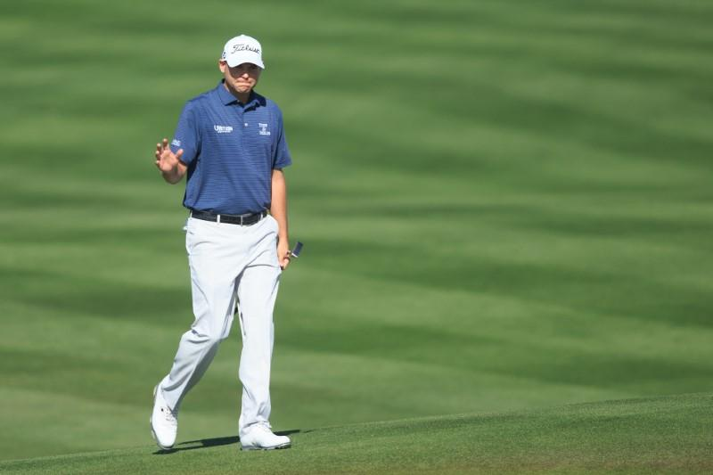 Bill Haas Among Injured in Fatal Car Accident