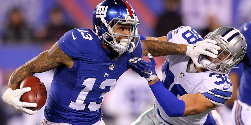 Obj on Extension: 'i'm Sure It Will Get Worked Out'
