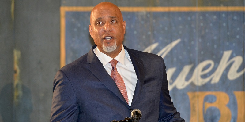 Mlbpa Director: 'Race to the Bottom' Threatening Integrity