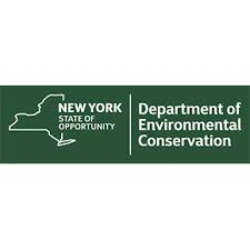 Free Fishing on May 23rd  at Norrie Point Environmental Center – Dutchess County