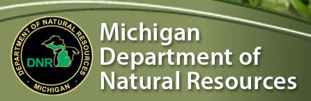 DNR Will Lead Guided Birding Tour in Tuscola County