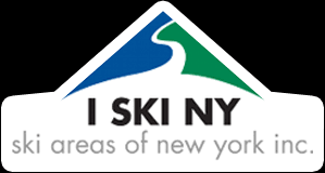 I-Ski-NY Vertical Challenge Presented by Chevrolet Tour -Kicks Off Sat 1/4/2020 @ Windham Mtn [your]NEWS