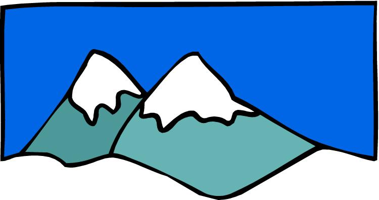 WYBN & Okemo Mtn Reminding  you the Ski & Boarding Season has started  !!! !!!