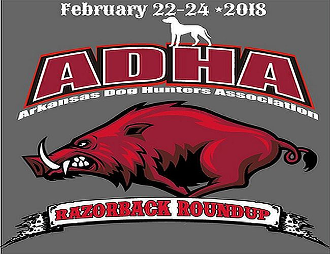 Razorback Roundup Entry Fee Due by Monday