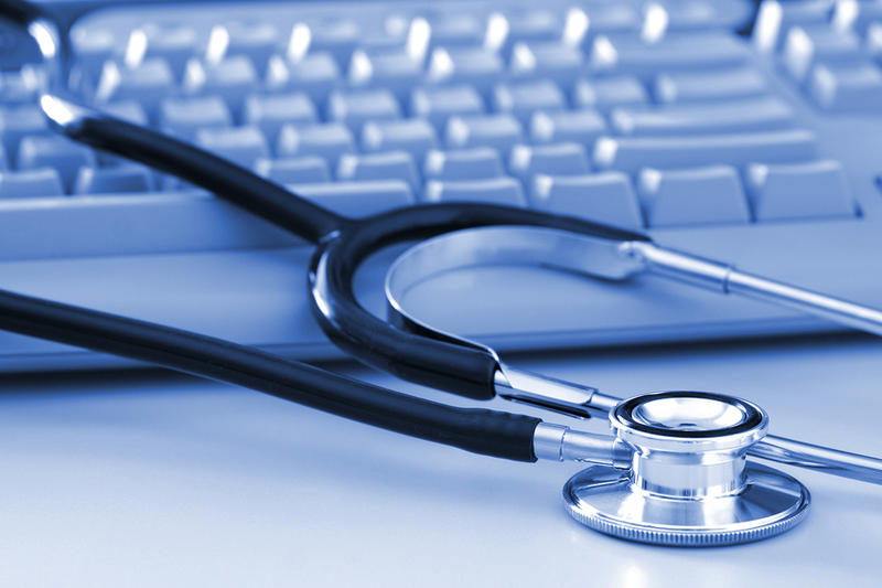 More Health Care Workers Want in on Kansas Telemedicine