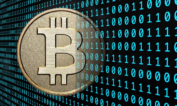 Bitcoin Created by the CIA and NSA, Warns Co-founder of Kaspersky Security Software Firm