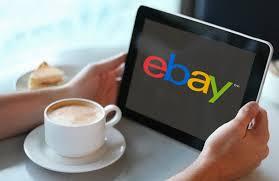 Lewis Library Hosts Ebay New Seller Workshop Feb. 23