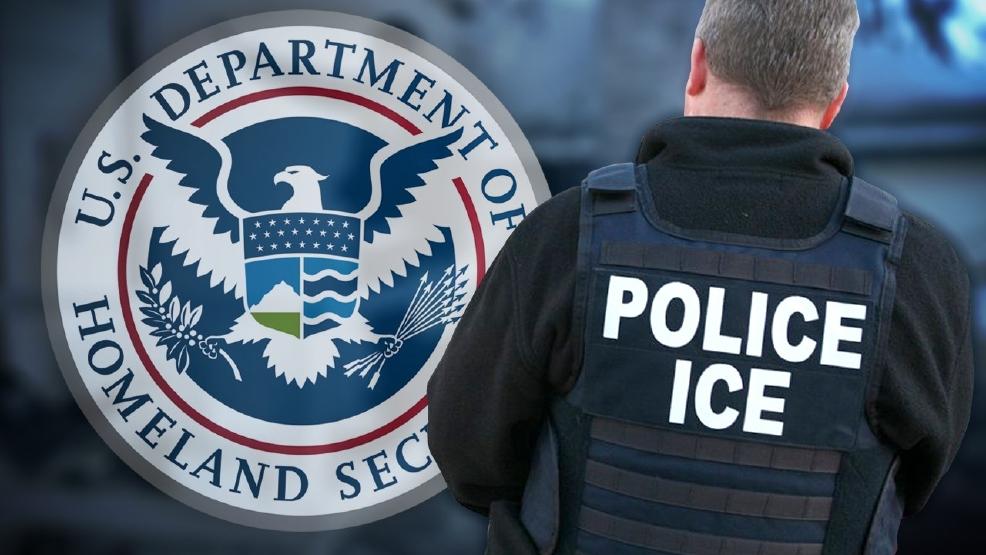 Illegal Alien in Fla. Drug Bust Deported 3 Times, Easily Reentered U.S.