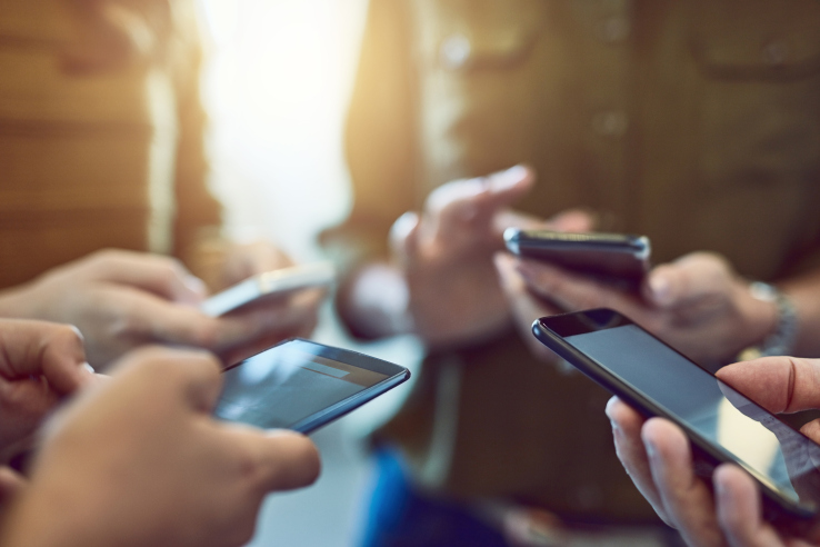 Government Study: Cell Phone Radiation Exposure Found to Cause Cancer in Rats