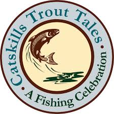 April 1st  opening day for fishing on Esopus and East Branch Delaware Streams in the Catskills Get Ready !!!!!