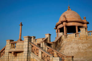 18-1519896468-300x200 Pakistan's crumbling architectural heritage Home & Garden Lifestyle Travel [your]NEWS