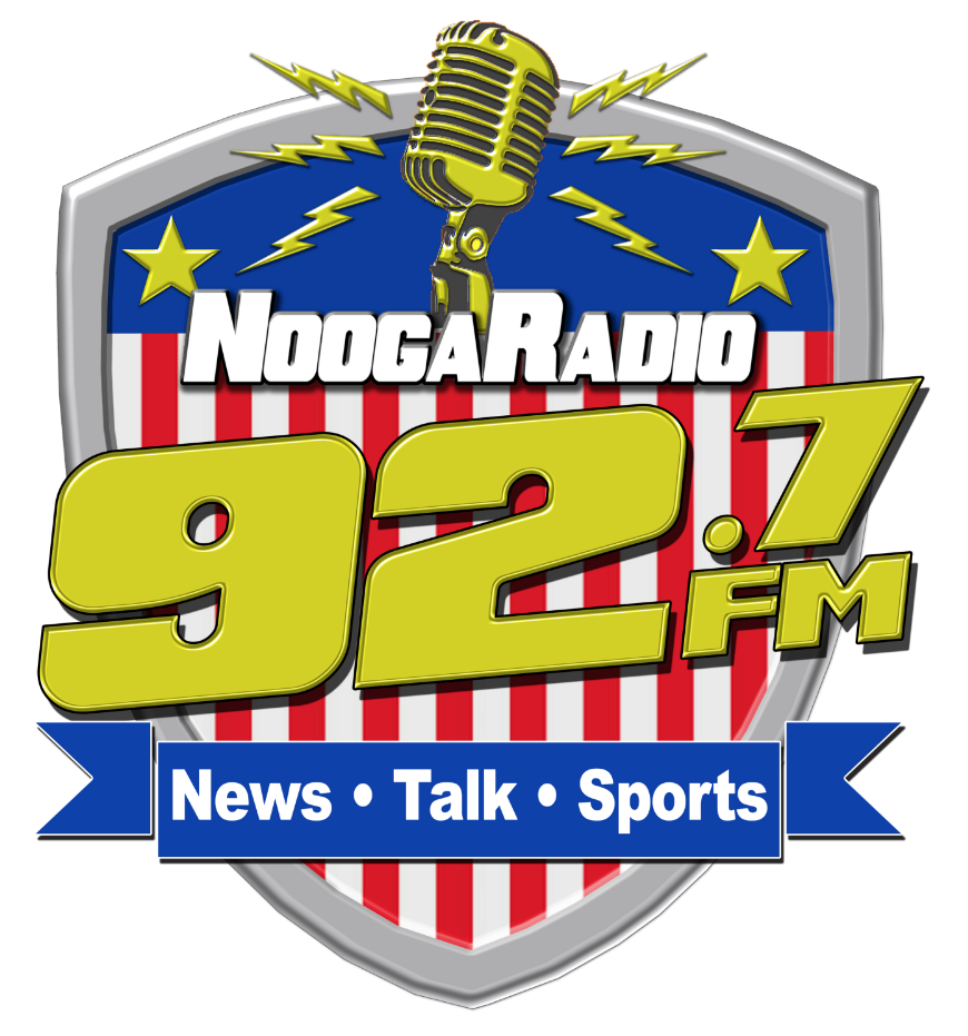 Logo-NoogaRadio- Civil asset forfeiture law lets TN highwayman seize private cars, not those in commerce Business Featured Politics Top Stories U.S. [your]NEWS