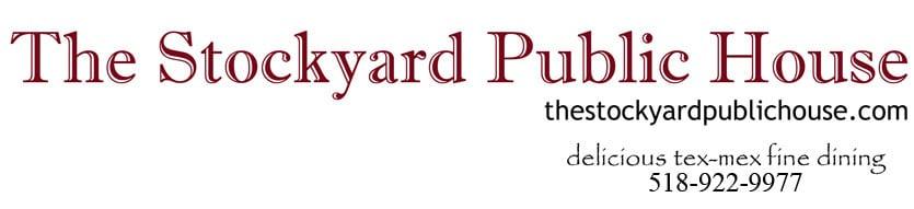STOCKYARD & RUBBIN BUTTS ANNOUNCES UPCOMING CATSKILL & COBLESKILL AREA EVENTS