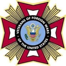 WINDHAM VFW POST # 1545 SETS JUNE 8 TH FOR ANNUAL GOLF TOURNEY AT CHRISTMAN'S GOLF COURSE