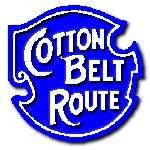 cbelt21-150x150 Cotton Belt Festival Plans Announced Featured Top Stories [your]NEWS