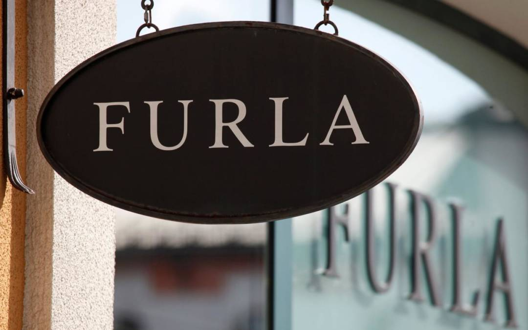 Versace and Furla join designer labels ditching fur
