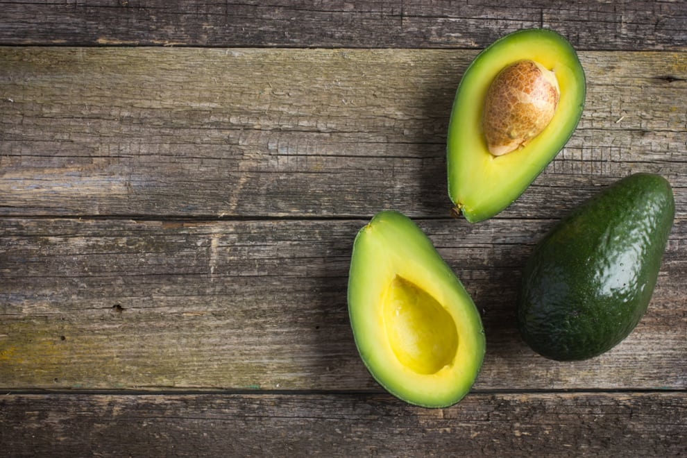 Why avocados are so good for you: boosts heart health, prevents cancer and more