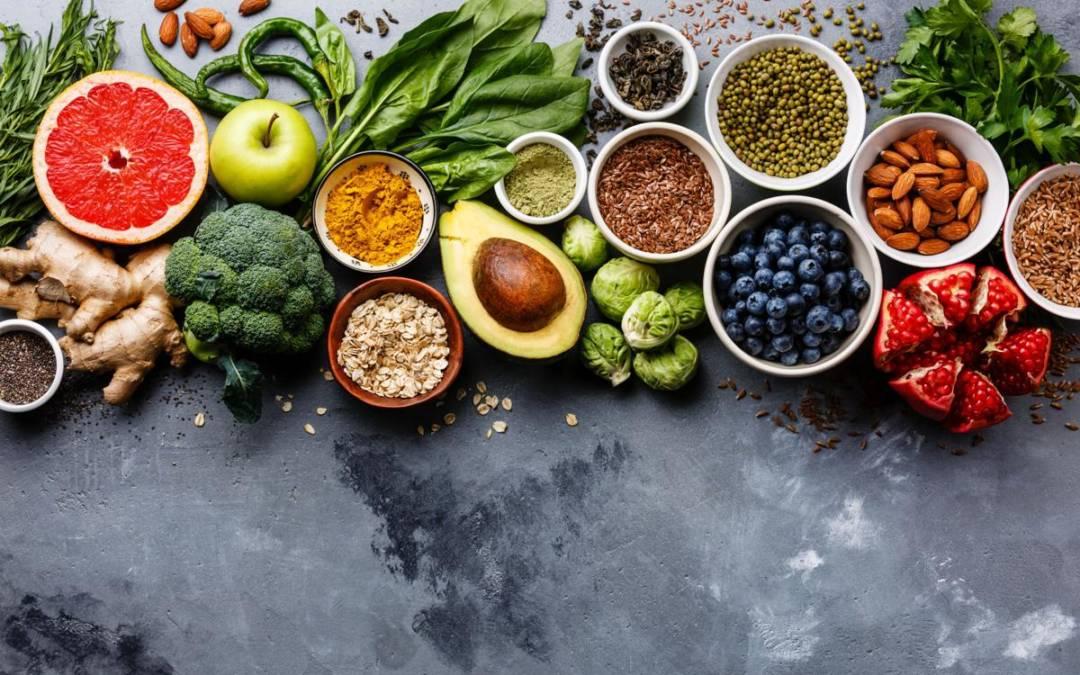 Mediterranean diet found to reduce inflammation, cartilage degradation in patients with osteoarthritis