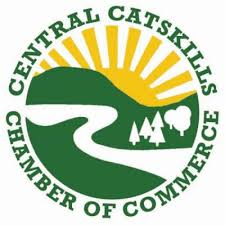 CC-Chamber-of-Commerce- Central Catskills Chamber of Commerce - Event List Sept. - October 2019 [your]NEWS