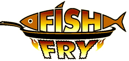Monthly Fish Fry Resumes