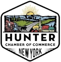 "Hunter-Chamber- Labor Weekend in Hunter NY - ""High Wire with Philippe Petit"" August 30 th / Saturday [your]NEWS"