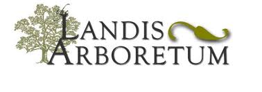 Landis Arboretum Announces 4 Events for April 2018 from Star Parties to Hawk Watching & More