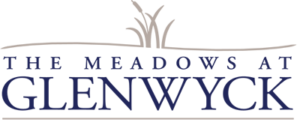 "Meadows--300x122 SARATOGA HISTORIAN TO PRESENT ""HARNESSING NATURE: BUILDING THE GREAT SACANDAGA"" 4/11 IN GLENVILLE NY Entertainment Environment Featured Science & Technology Travel U.S. [your]NEWS"